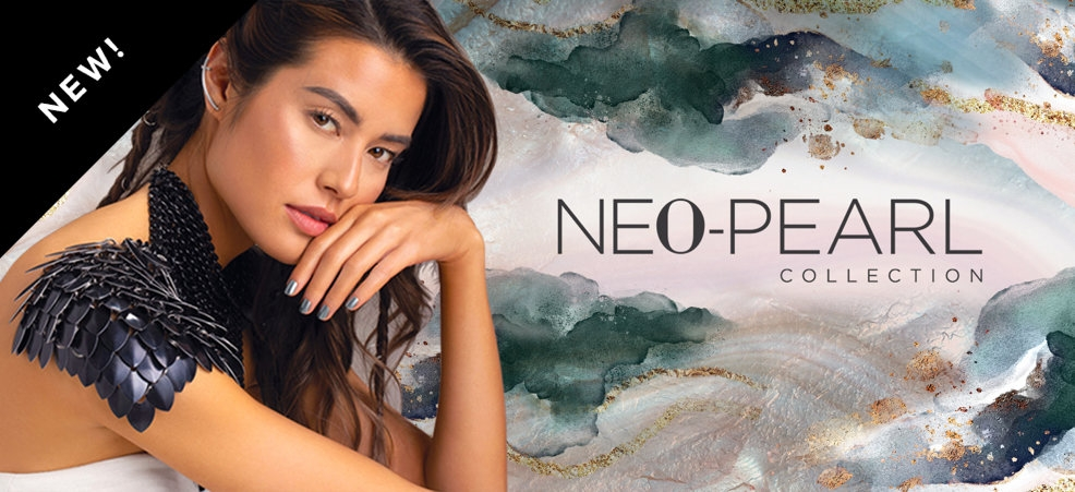 Neo Pearl Collection 2020