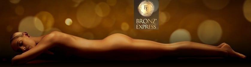 Bronz' Express