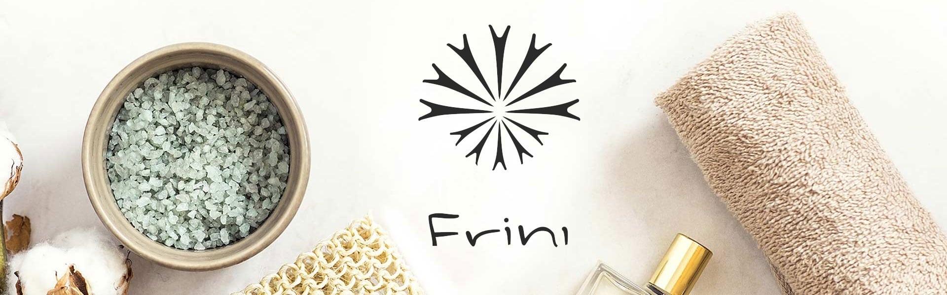 Frini Cosmetics