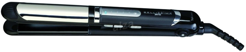 Imetec Bellissima B6 200 - Κ.Π.7ΙΜΕ11142 μαλλιά εργαλεία ισιωτικά