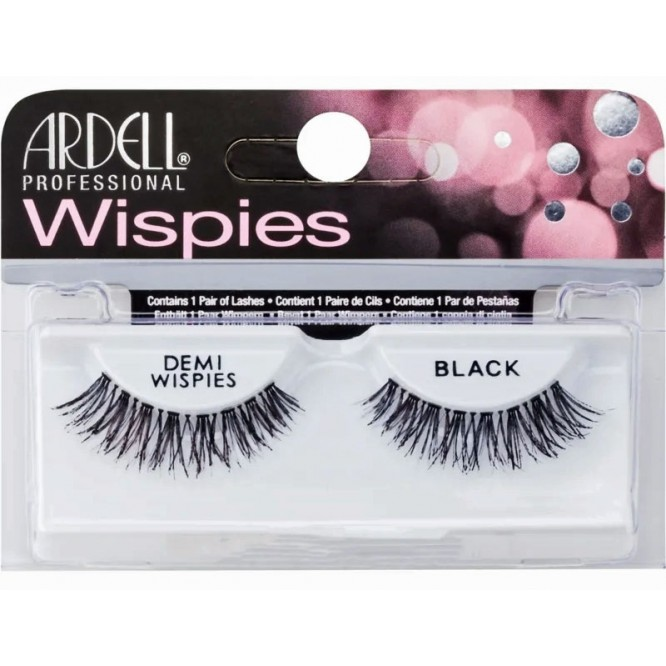 Ardell Demi Wispies
