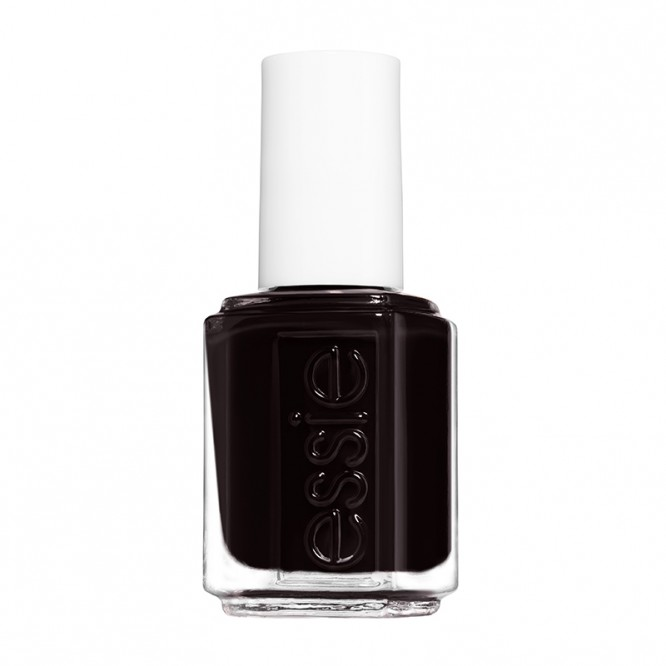 Essie - Wicked (13,5ml)