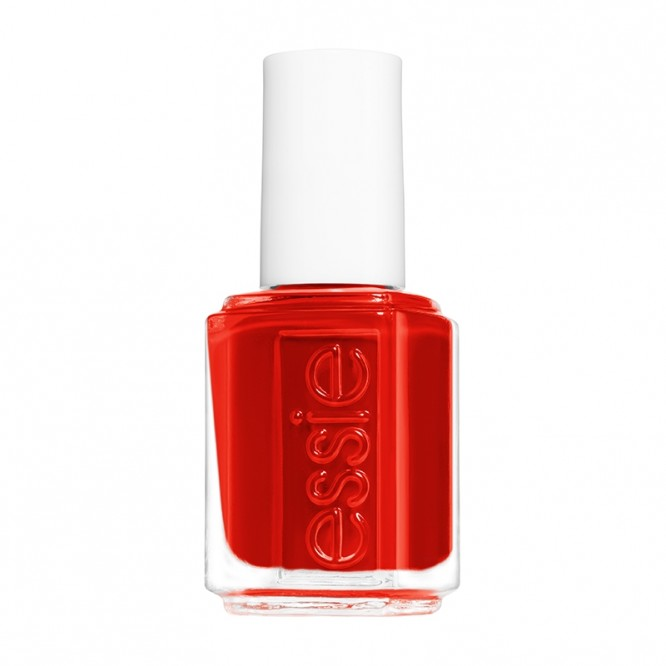 Essie - Really Red (13,5ml)