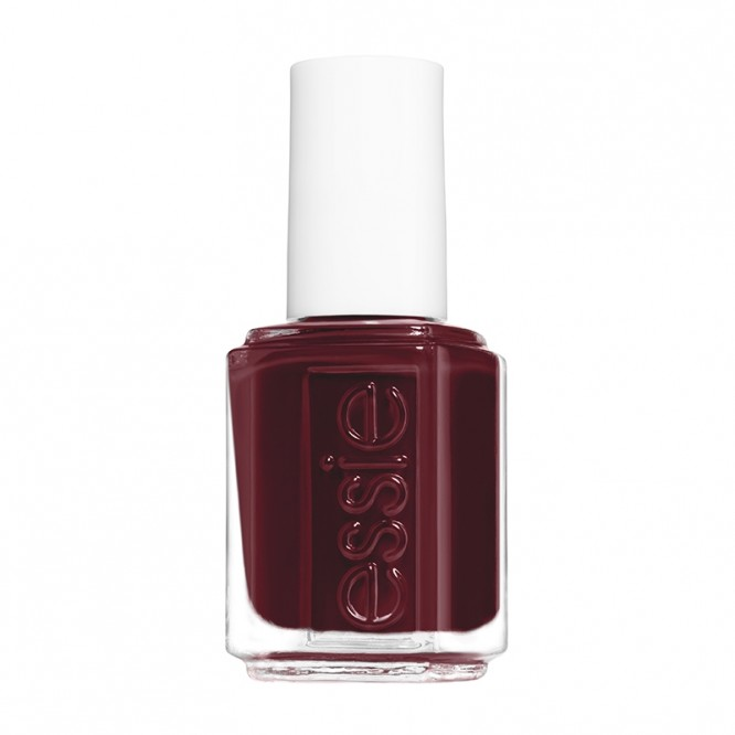 Essie - Carry On (13,5ml)