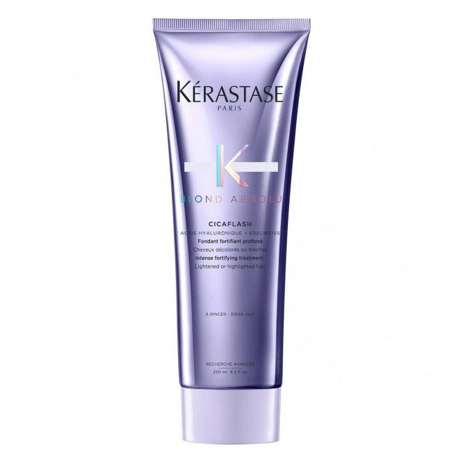 Kérastase Blond Absolu Cicaflash Conditioner (250ml)