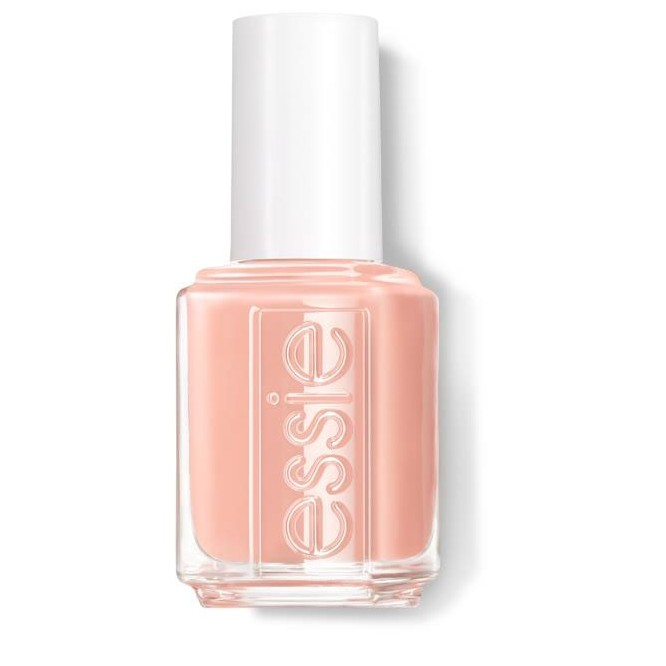 Essie - You're a Catch (13,5ml)