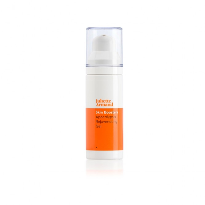 Juliette Armand - Apocalypsis Rejuvenating Gel