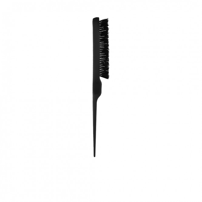 Lussoni Hot Volume Backcomb Brush