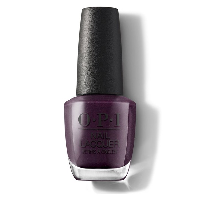 OPI - Boys Be Thistle-ing at Me (15ml)