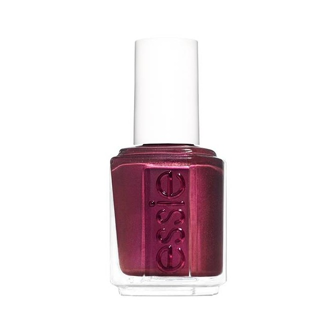Essie - Without Reservations (13,5ml)