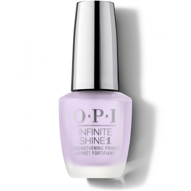OPI Infinite Shine Primer / Appret (15ml)