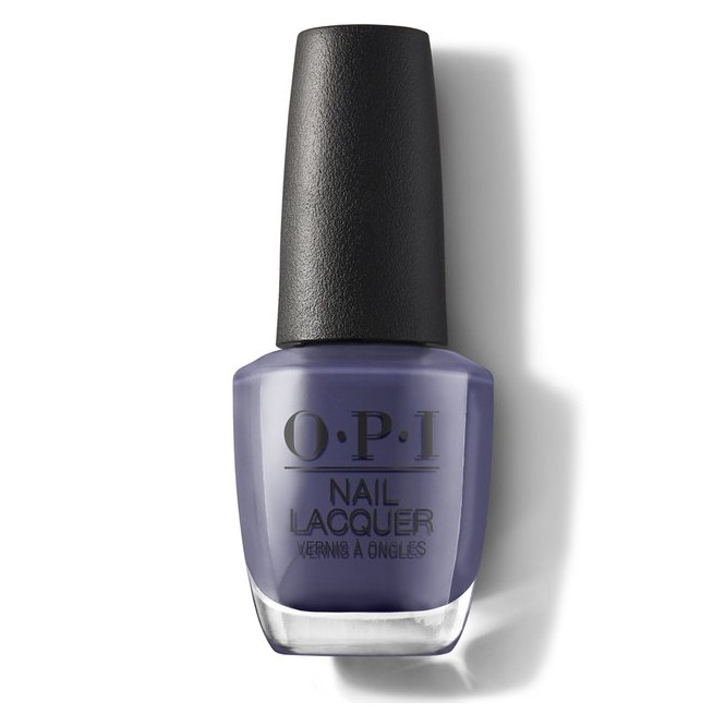 OPI - Nice Set of Pipes (15ml)
