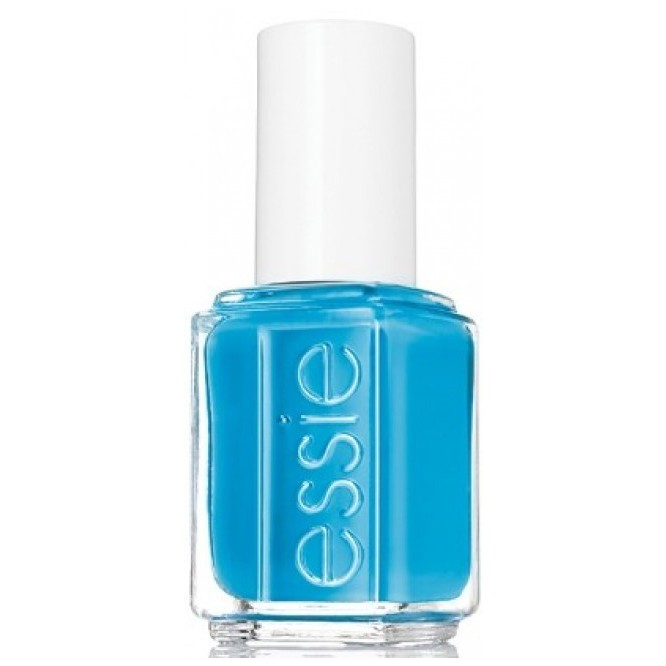 Essie - Strut Your Stuff (13,5ml)