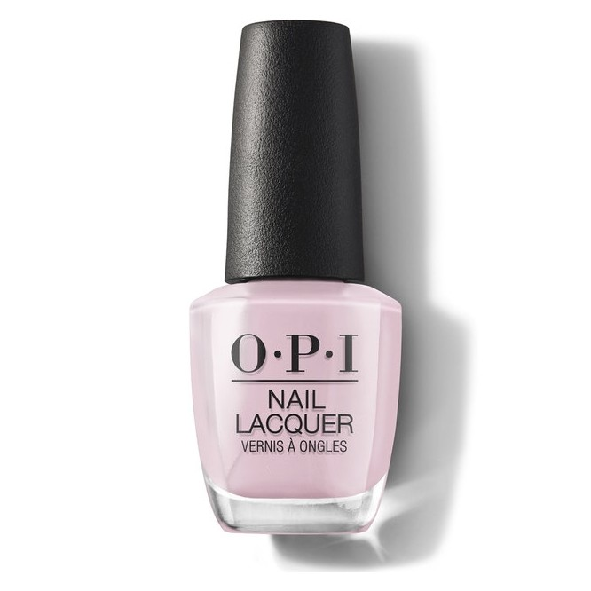 OPI - You've Got that Glas-glow (15ml)
