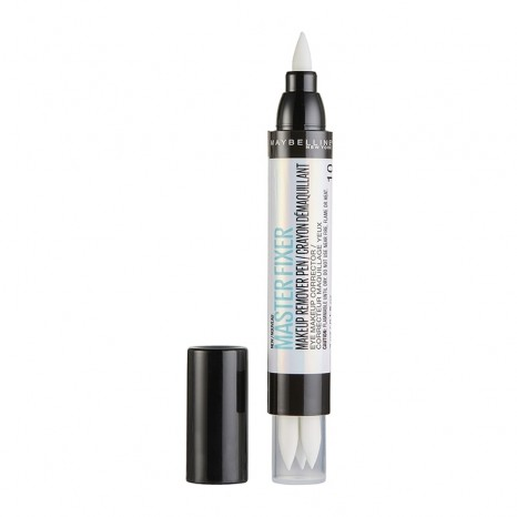 Maybelline Master Fixer Make up Remover Pen (3ml)