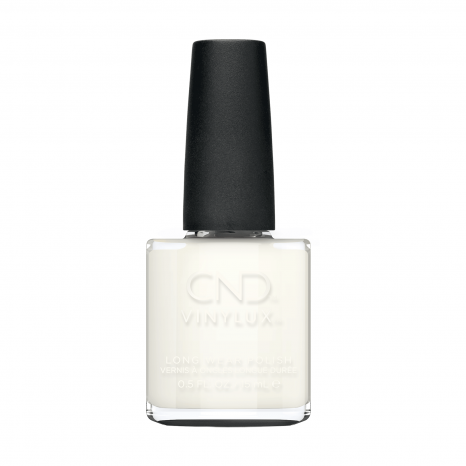 Vinylux - White Wedding (15ml)