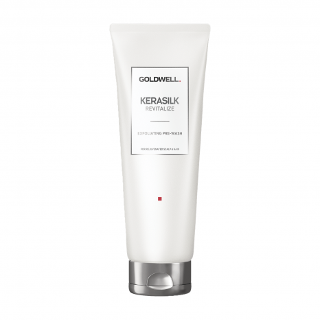 Goldwell Kerasilk Revitalize Pre-Wash (250ml)