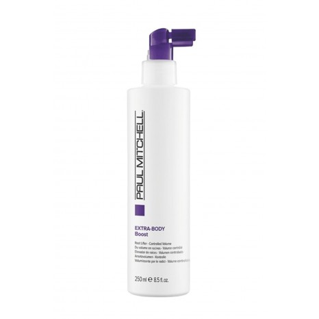 Paul Mitchell - Extra Body Boost (250ml)