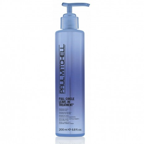 Paul Mitchell - Full Circle Leave in Treatment (200ml)