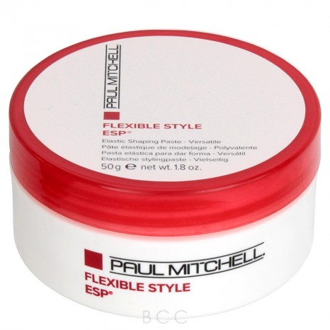 Paul Mitchell - ESP (50gr)