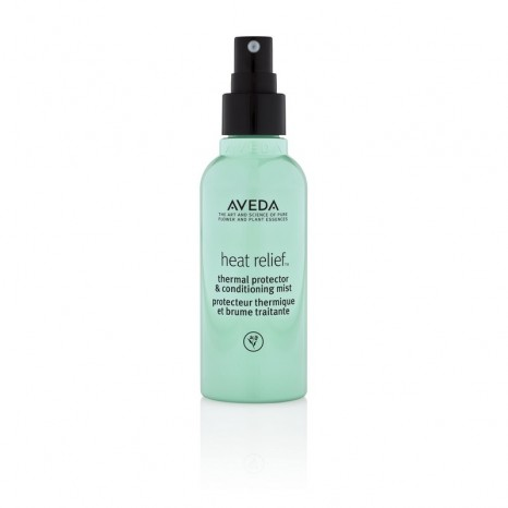 Aveda Heat Relief™Thermal Protector & Conditioning Mist (100ml)