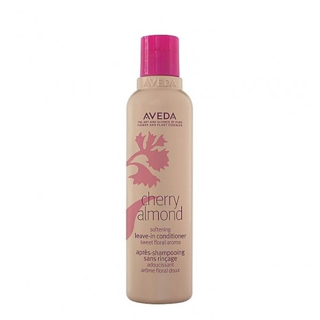 Aveda - Cherry Almond Softening Leave-in Conditioner (200ml)