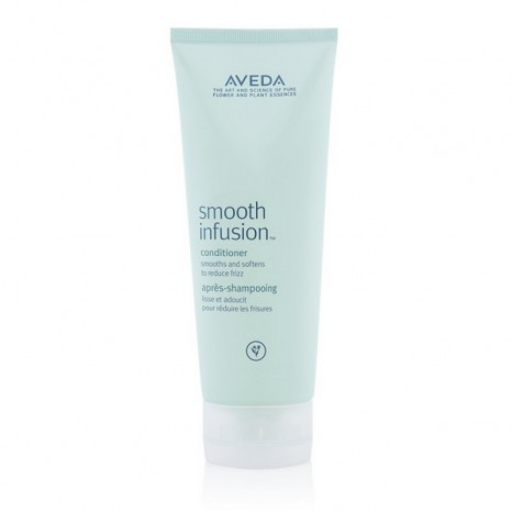 Aveda - Smooth Infusion™ Conditioner (200ml)