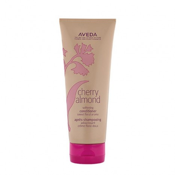 Aveda - Cherry Almond Softening Conditioner (200ml)