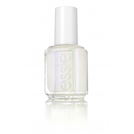 Essie - All Daisy Long (13,5ml)