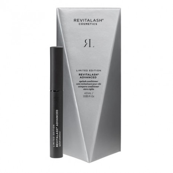 RevitaLash® Advanced - Limited Edition (4ml)