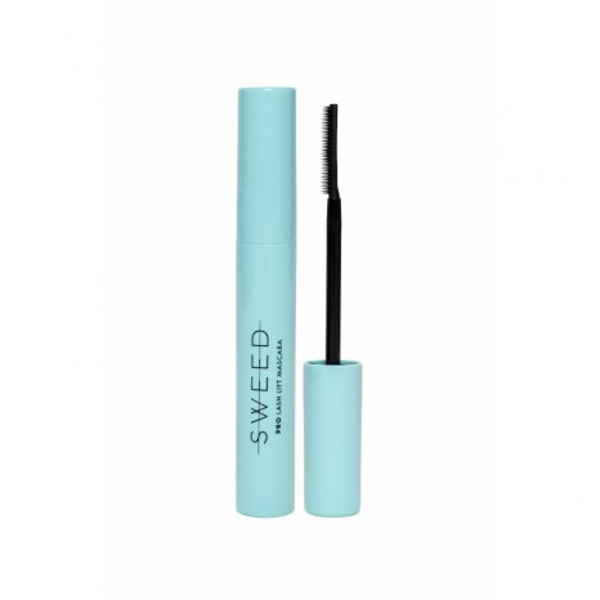 Sweed Lashes - Lash Lift Mascara (8ml)