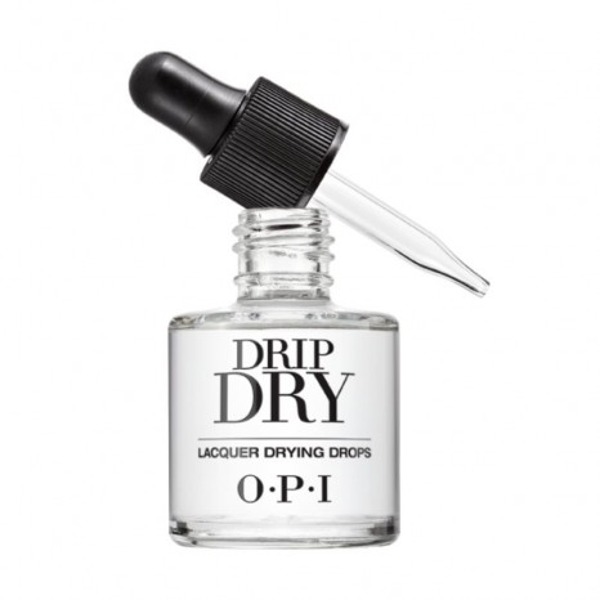 OPI Drip Dry (8ml)