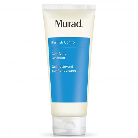Murad Clarifying Cleanser (200ml)
