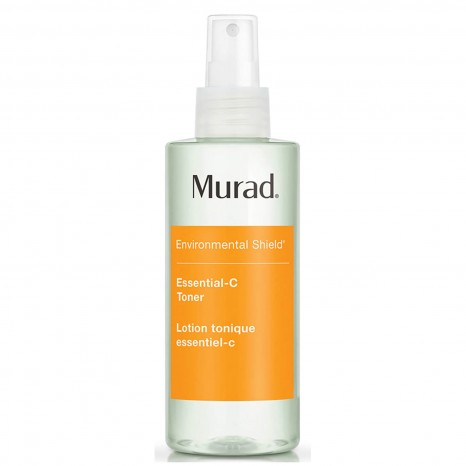 Murad Essential-C Toner (180ml)
