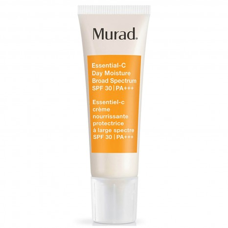 Murad Essential-C Day Moisture SPF 30 / PA+++ (15ml)