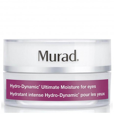 Murad Hydro-Dynamic UltimateMoisture for Eyes (15ml)