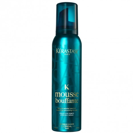 Kérastase Styling Mousse Bouffante (150ml)