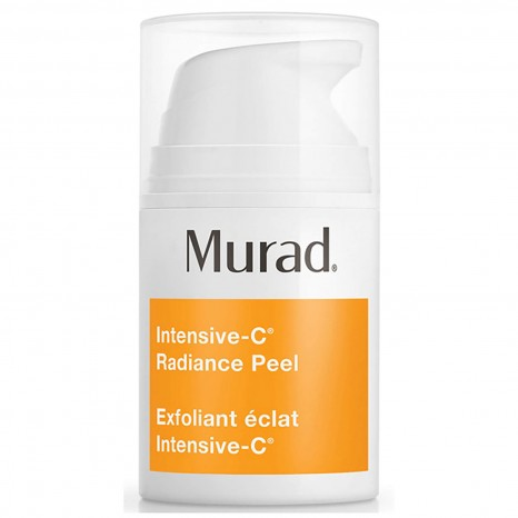 Murad Intensive-C Radiance Peel (50ml)