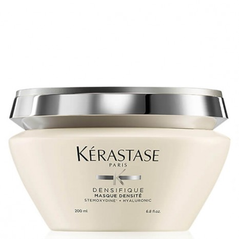 Kérastase Densifique Masque Densite (200ml)