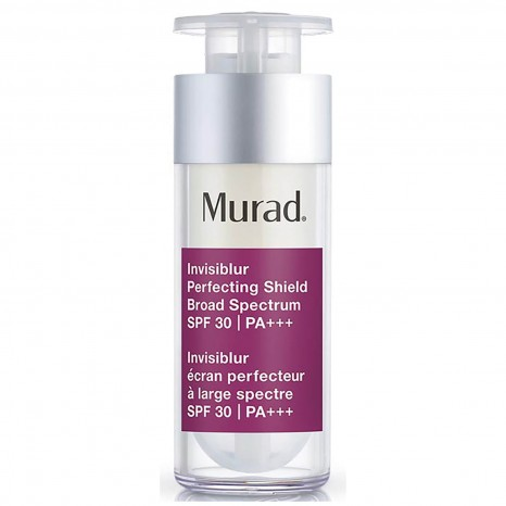 Murad Invisiblur Perfecting Shield (30ml)