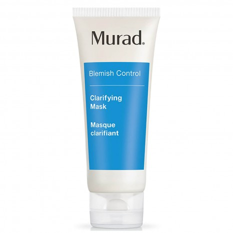Murad Clarifying Mask (75ml)