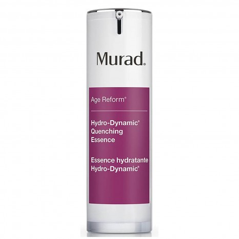 Murad Hydro-Dynamic® Quenching Essence (30ml)