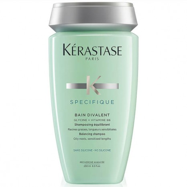 Kérastase Specifique Bain Divalent Shampoo (250ml)