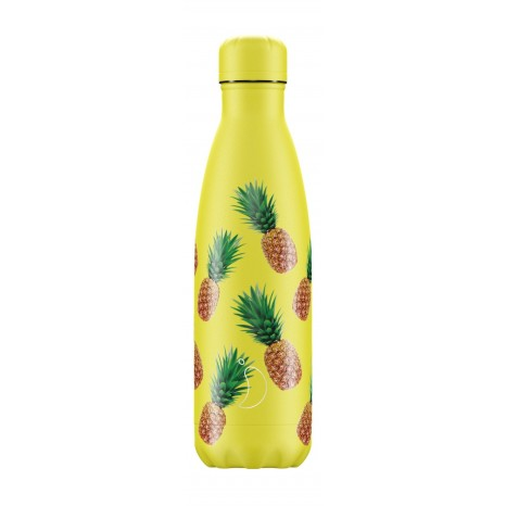 Chilly's Pineapple (500ml)