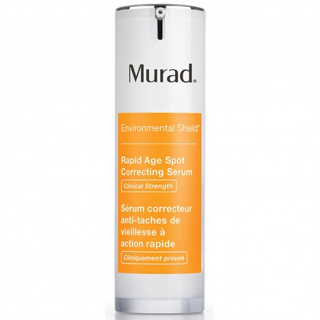 Murad Rapid Age Spot Correcting Serum (30ml)