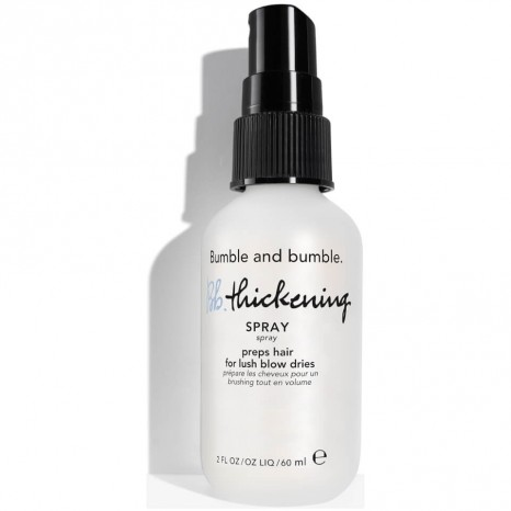 Bumble & bumble - Thickening Spray (60ml)
