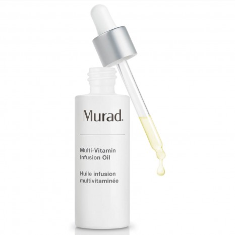 Murad Multi Vitamin Infusion Oil (30ml)