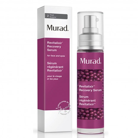 Murad Revitalixir Recovery Serum (40ml)