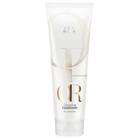 Wella Professionals Professionals Oil Reflections Cleansing Conditioner (250ml)