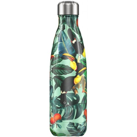 Chilly's Tropical | Toucan (500ml)